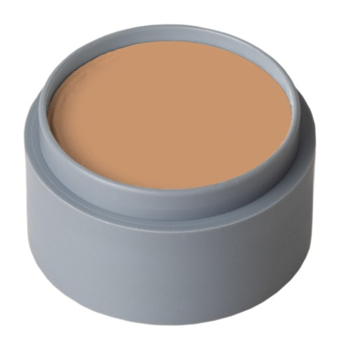 Grimas Water Make-up 1002 Elfe, prinzesse - 15 ml