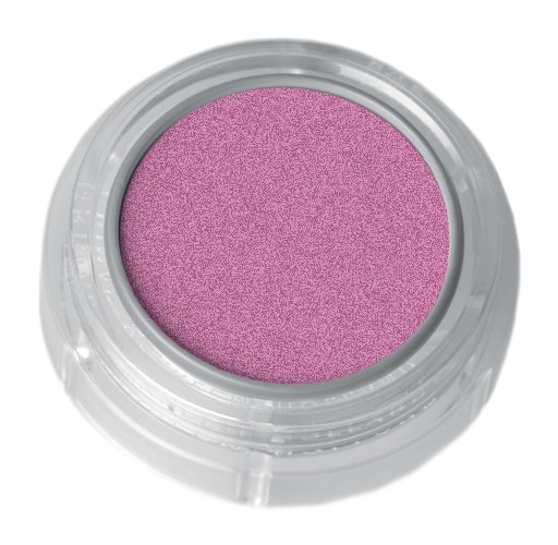 Grimas Lipstick Pearl 7-62 (2,5ml) Tiegel