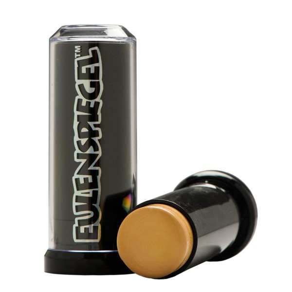 Eulenspiegel Professional Make up Stick 15ml SC 2