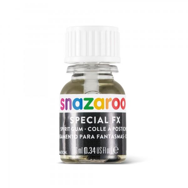 Snazaroo Mastix Special FX Spirit Gum 10 ml