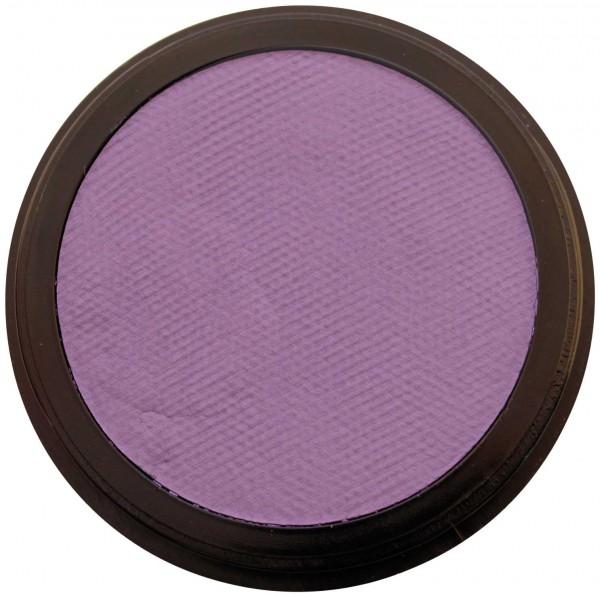 3,5 ml Profi Aqua Make Up Lavendel Eulenspiegel