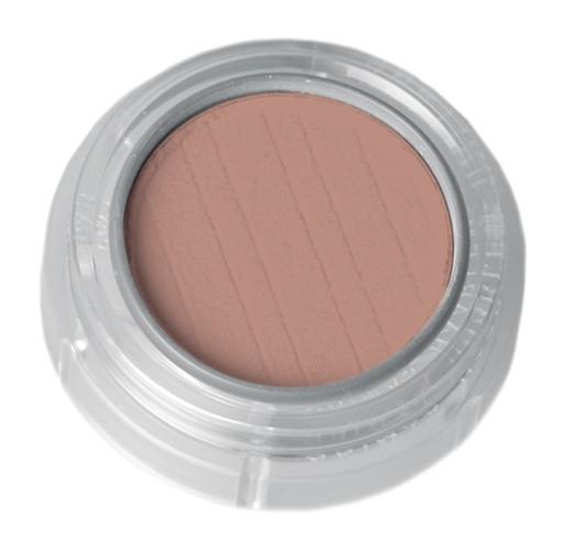 Grimas Eyeshadow - Rouge 895 Hellaubergine - 2g