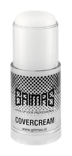 Grimas Covercream Pure 001 - 23 ml