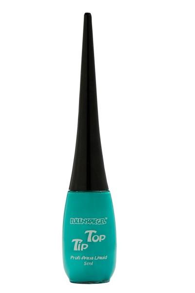 Tip Top Profi Aqua Liquid Pastellgrün Eulenspiegel