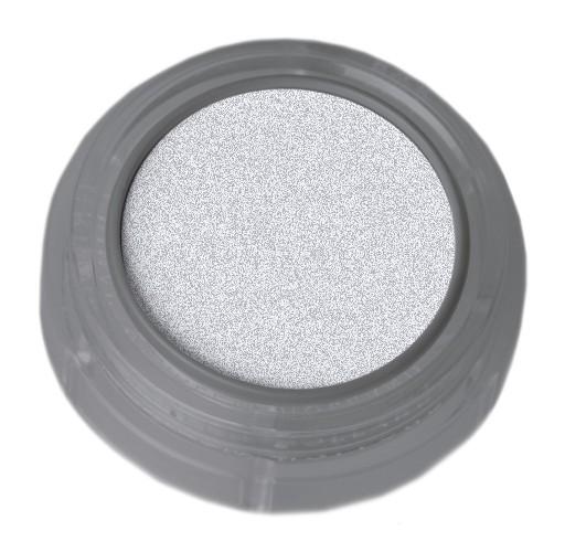 Grimas Water Make-up Metallic 701 - 2,5 ml