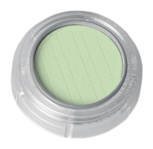 Grimas Eyeshadow - Rouge 480 Sanftgrün - 2g