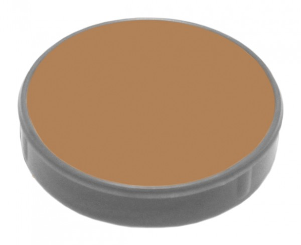 Grimas Crème Make-up Pure LE - 15 ml