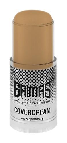 Grimas Covercream Pure B2 - 23 ml