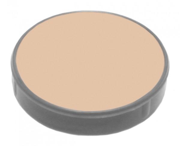Grimas Crème Make-up Pure W1 - 15 ml