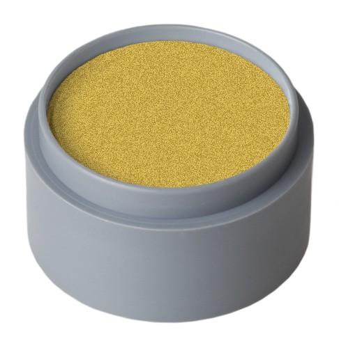 Grimas Water Make-up Pearl 705 Gold - 15 ml