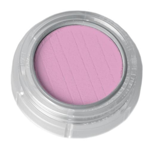 Grimas Eyeshadow - Rouge 581 Rosa - 2g