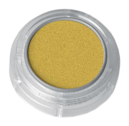 Grimas Water Make-up pearl 705 Goldfarbe - 2,5 ml