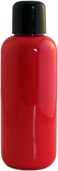 Eulenspiegel UV Liquid Neon Rot 150 ml
