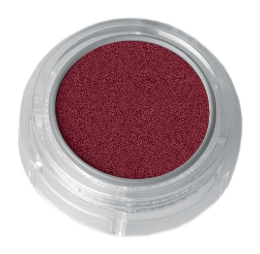 Grimas Lipstick Pearl 7-56 (2,5ml) Tiegel