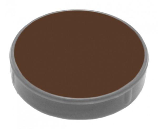Grimas Crème Make-up Pure 1043 - 60 ml