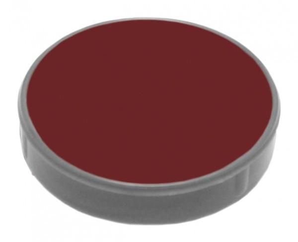 Grimas Crème Make-up Pure 1075 - 60 ml