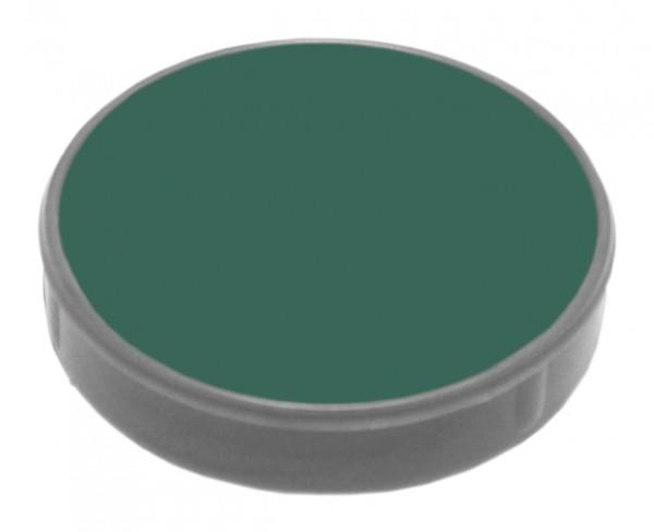 Grimas Crème Make-up Pure 402 - 2,5 ml
