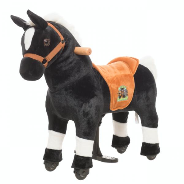 Animal Riding Pferd Maharadscha XS-Mini