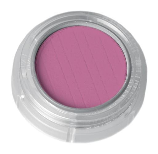 Grimas Eyeshadow - Rouge 534 Helles pink - 2g