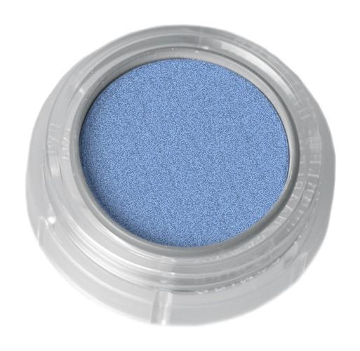 Grimas Pearl Eyeshadow Rouge 730 Blau - 2,5g
