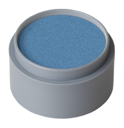 Grimas Water Make-up Pearl 731 Kornblumenblau - 15 ml