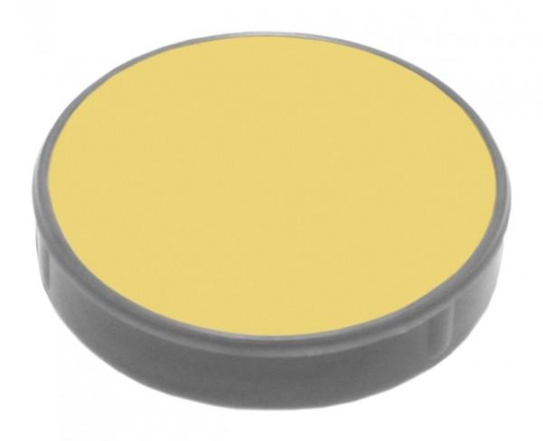 Grimas Crème Make-up Pure 1521 - 15 ml