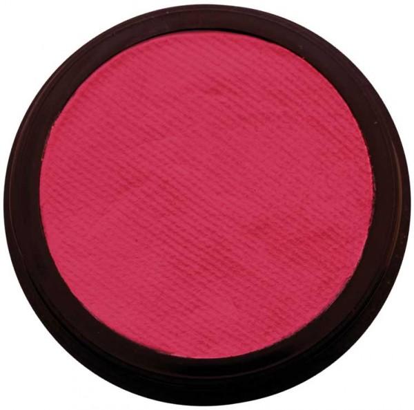 20 ml Profi Aqua Make Up Pink Eulenspiegel