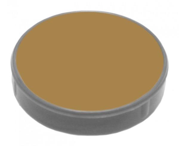 Grimas Crème Make-up Pure B5 - 15 ml
