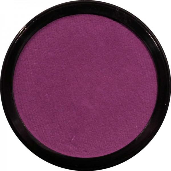 3,5 ml Profi Aqua Make Up Ultraviolett Eulenspiegel