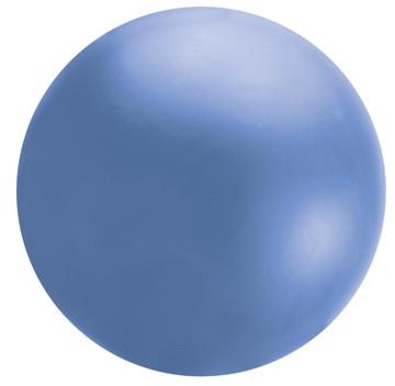Cloudbuster Riesenluftballon Standard Blue (Blau) 165cm