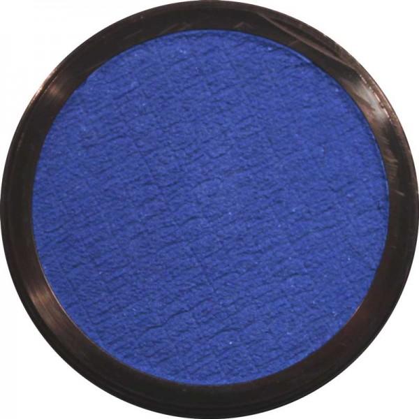20 ml Profi Aqua Make Up Kornblumenblau Eulenspiegel
