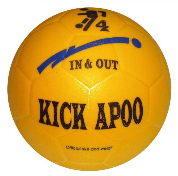 Kogelan Hypersoft Fussball Kickapoo 4