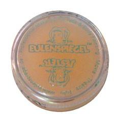 Eulenspiegel Super Soft Putty farbneutral 20 ml