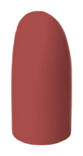 Grimas Lipstick Pure 5-13 Sanftrot 3,5 g (Stick)