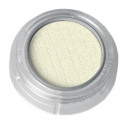 Grimas Pearl Eyeshadow Rouge 772 Gold - 2,5g