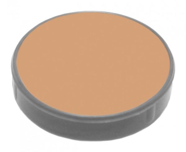 Grimas Crème Make-up Pure W3 - 15 ml