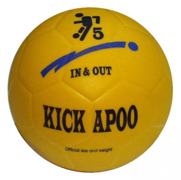 Kogelan Hypersoft Fussball Kickapoo 5