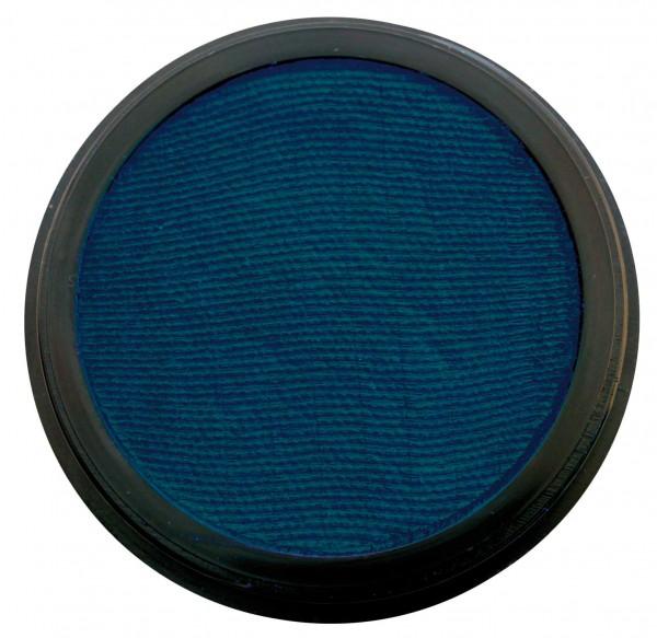 3,5 ml Profi Aqua Make Up Nachtblau Eulenspiegel