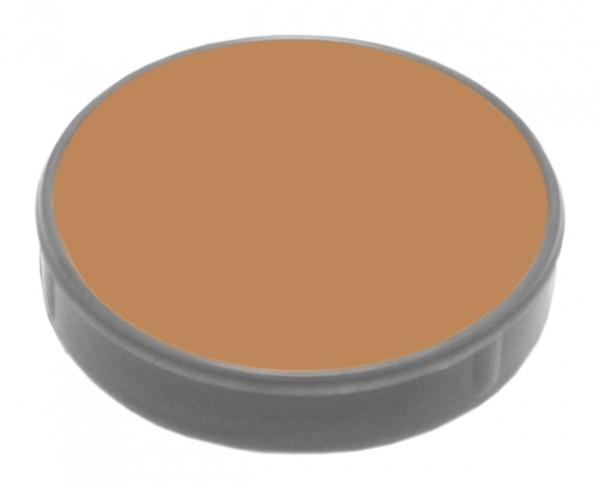 Grimas Crème Make-up Pure 1015 - 60 ml