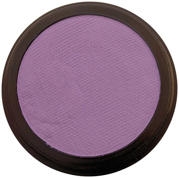 35 ml Profi Aqua Make Up Lavendel Eulenspiegel