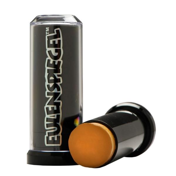 Eulenspiegel Professional Make up Stick 15ml OV-10 Olive sehr dunkel