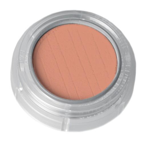 Grimas Eyeshadow - Rouge 530 Hell rosa - 2g