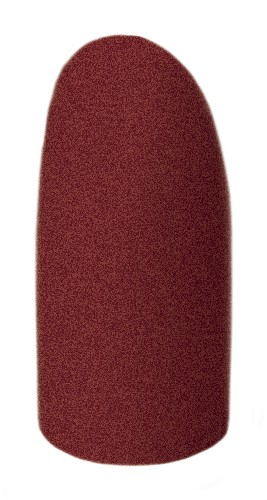 Grimas Lipstick Pearl 7-55 Ziegelrot 3,5 g (Stick)