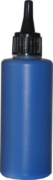 30 ml Eulenspiegel Airbrush Star Himmelblau