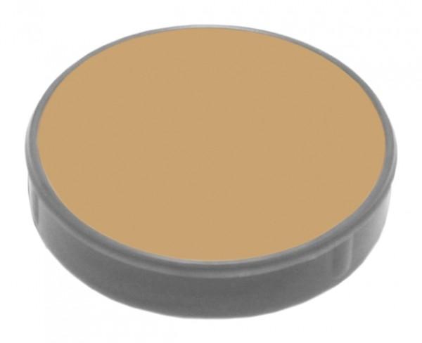 Grimas Crème Make-up Pure G4 - 60 ml
