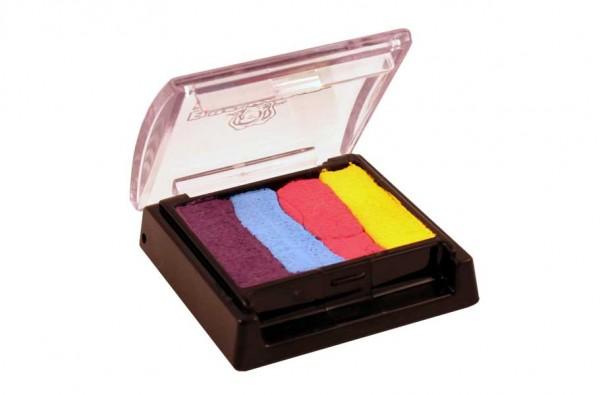 Eulenspiegel Split Cake Rainbow Dream 6 ml
