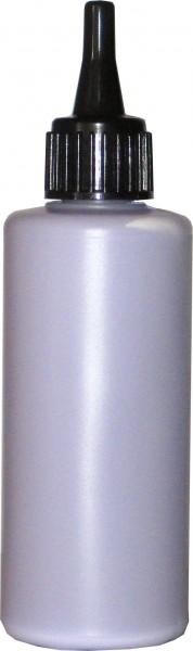 30 ml Eulenspiegel Airbrush Star Lavendel