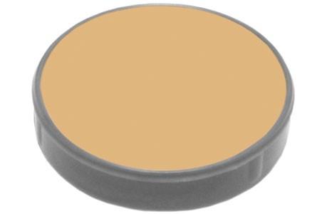 Grimas Crème Make-up Pure IV5 - 15 ml