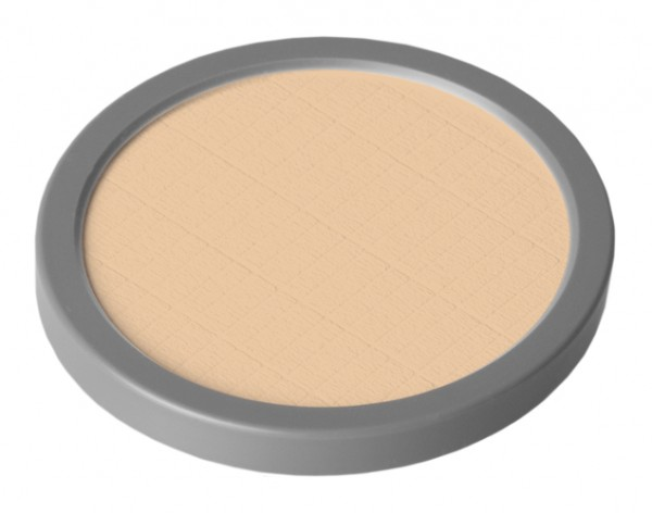 Grimas Cake Make-up PF Pale flesh 35g