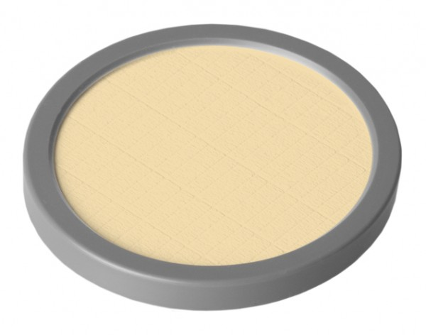 Grimas Cake Make-up G0 Neutral hell 35g